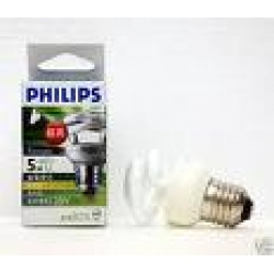 PHILIPS TORNADO 5W E27 ENERGY COOL DAYLIGHT