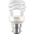 PHILIPS TORNADO 8W E27 ENERGY COOL DAYLIGHT