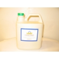 LUCKY PAINT THINNER 3LITERS