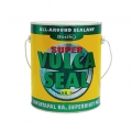 BOSTIK SUPER VULCASEAL GALLON
