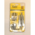 YALE CHAIN BOLT US26